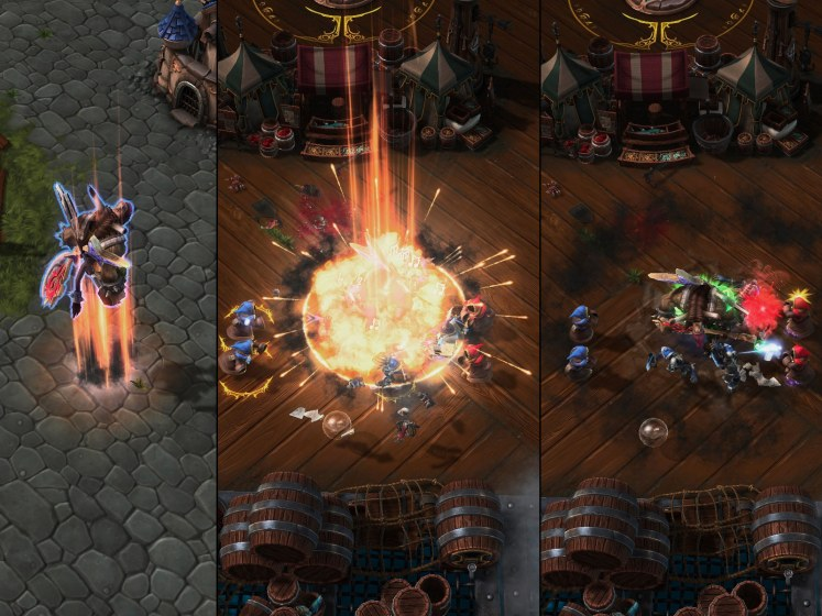 Heroes-of-the-storm-MOBA-Blizzard-gameplay-trailer-desarrollo-2