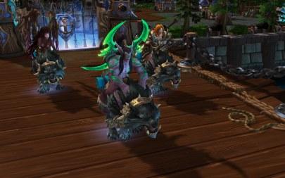 Heroes-of-the-storm-MOBA-Blizzard-gameplay-trailer-desarrollo-3