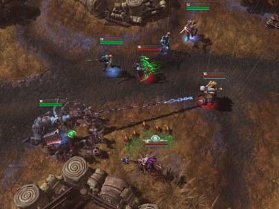 Heroes-of-the-storm-MOBA-Blizzard-gameplay-trailer-desarrollo-4
