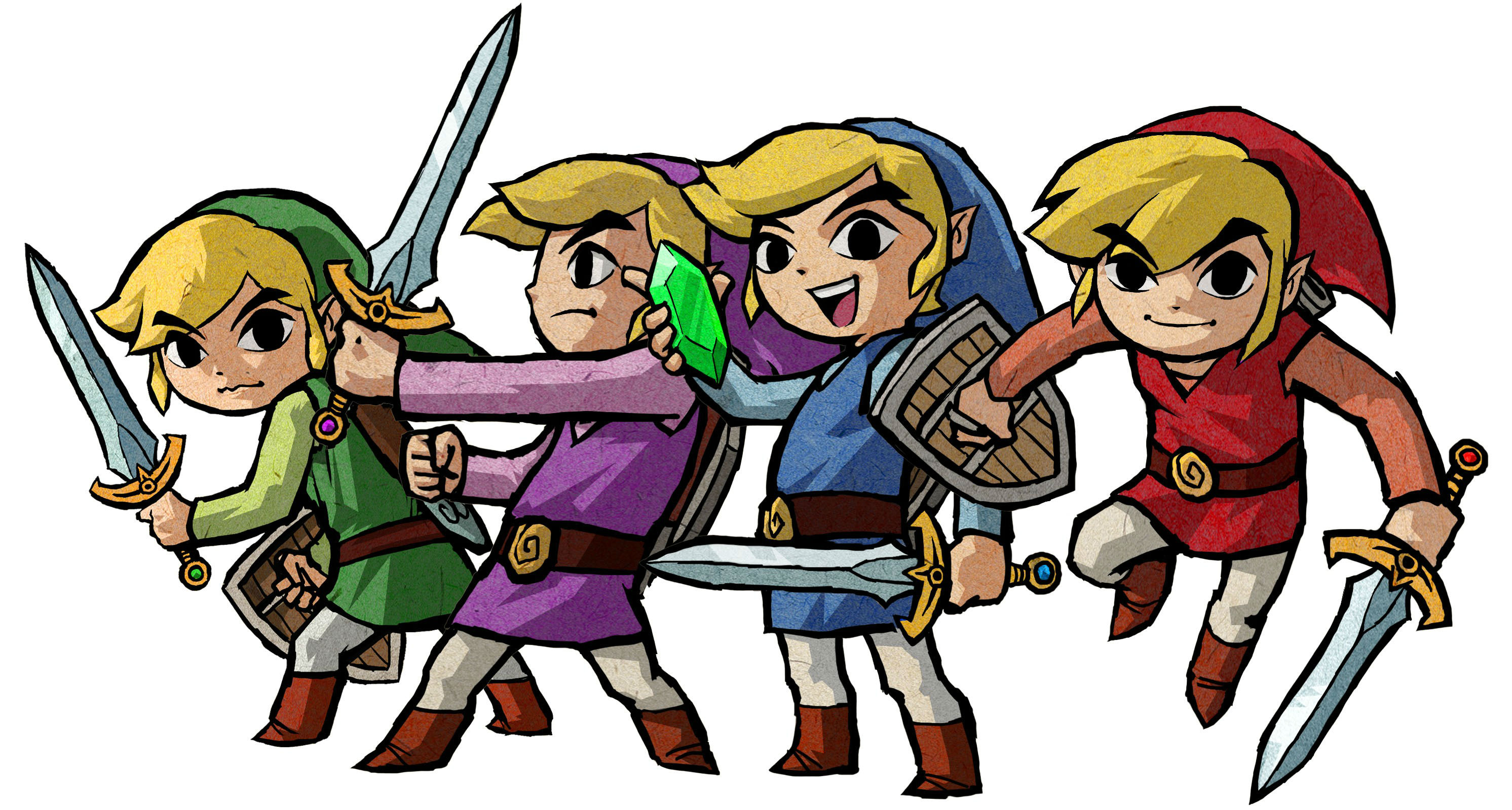 https://i0.wp.com/www.gamerfocus.co/wp-content/uploads/2014/01/the-legend-of-zelda-four-swords-anniversary-edition-gratis-nintendo-3ds-tiempo-limitado-1.jpg