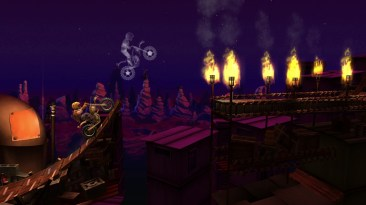 Trials_frontier_screenshot_environment_ruins_1