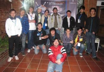 comunidad-cobrawles-colombia