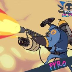 super-time-force-personajes-valve-version-pc-steam-left-4-dead-team-fortress-2-capybara-games-3