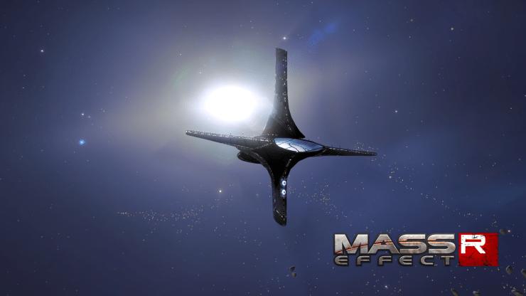 homeworld-remastered-mod-revive-mass-effect-reborn-mejoras-graficas-tecnicas-facciones-phoenix-interactive-2