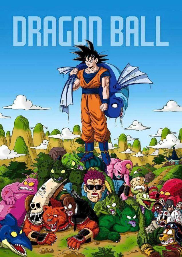 dragon-ball-cuantos-cuales-heroes-enemigos-eliminados-victimas-cantidad-personajes-alberto-cubatas-2