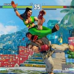 Laura street Fighter V (9)