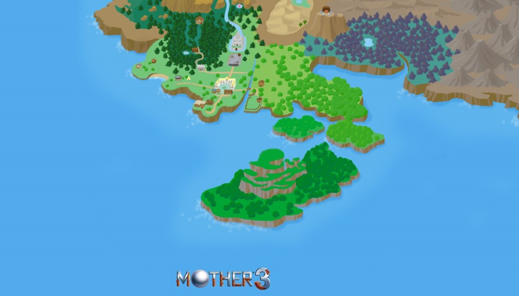 Mother3_01