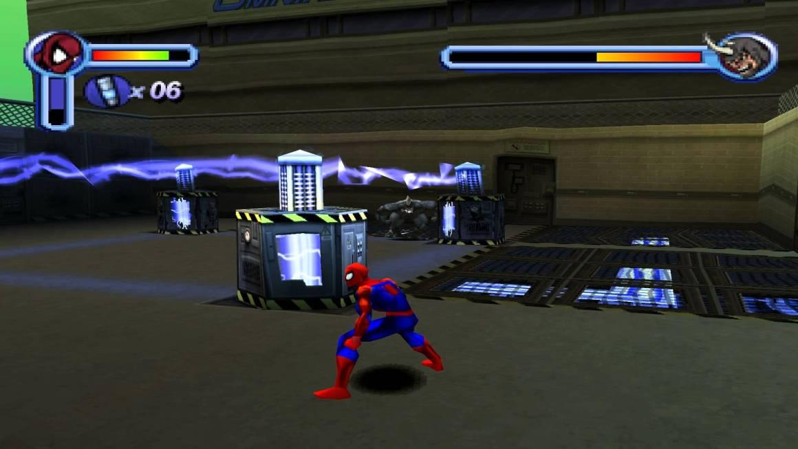 spider-man_03