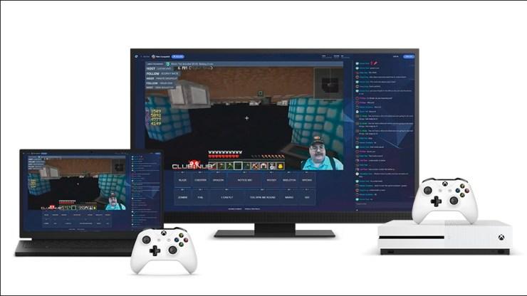 windows-10-creators-actualizacion-anade-herramienta-streaming-integrado-transmision-en-vivo-beam-plataforma-noticias-pc-xbox-one-live-arena-1