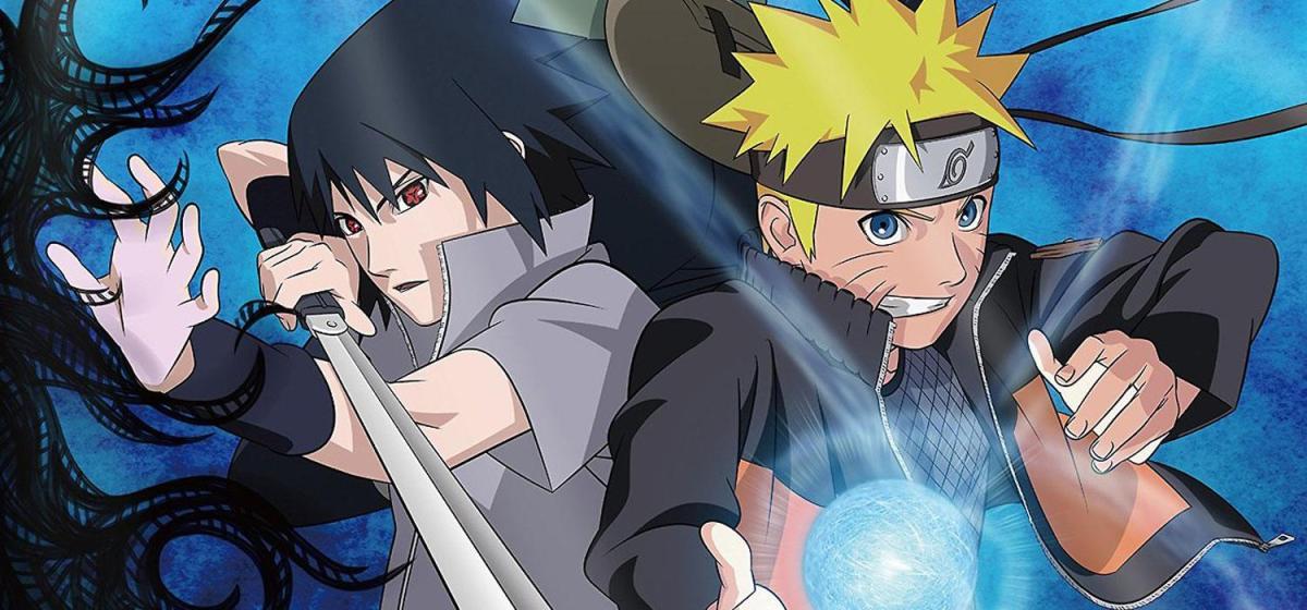 Después de 15 años Naruto finalmente terminó... ¿Ahora qué?