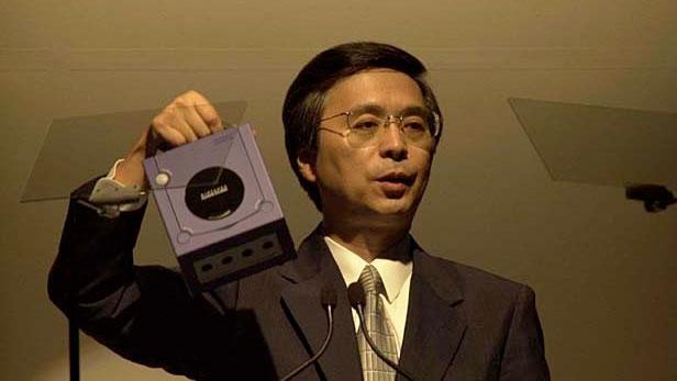 Genyo Takeda, mente detrás del Nintendo 64 y Wii, anuncia su retiro
