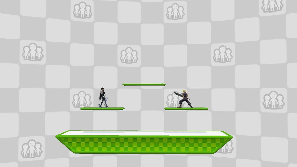La vida en Wii U después de Miiverse
