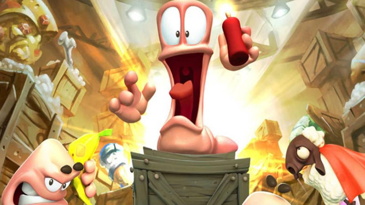 Revelados los juegos gratuitos de PS Plus de noviembre