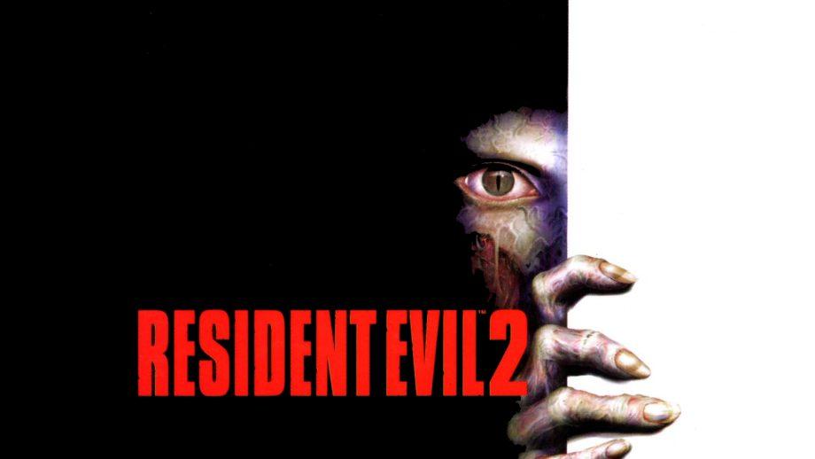 Capcom pronto celebrará el cumpleaños 20 de Resident Evil 2