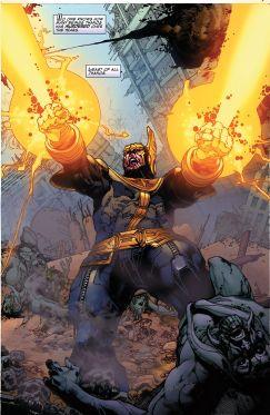 Thanos (12)