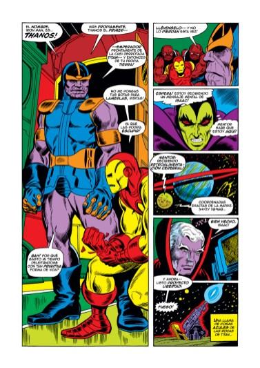 Thanos (15)