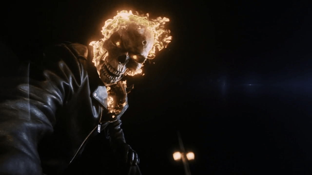 Hay información de que pronto tendremos una nueva película de Doom