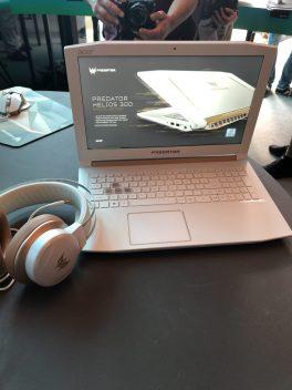 Acer-next-Helios300SE-2