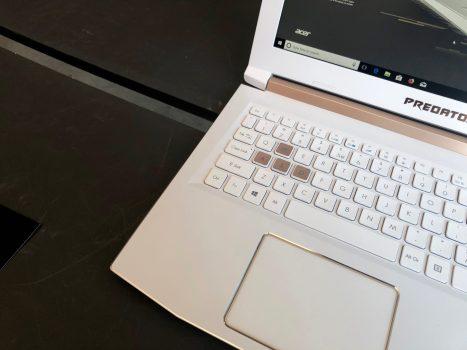 Acer-next-Helios300SE