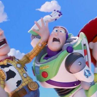 Toy Story 4: nuevo tráiler y afiches revelan dos nuevos personajes