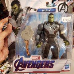 avengers_endgame_24
