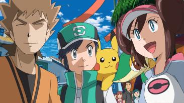 pokemon_masters_10
