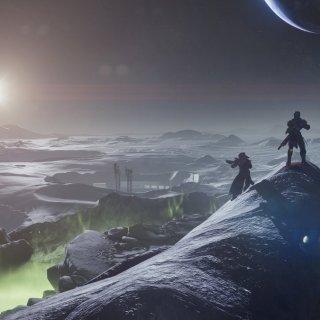 Destiny 2: así funcionarán los remates de Bastión de Sombras