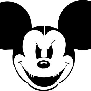 Disney: de sueño de la infancia a pesadilla ultracapitalista