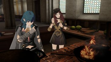 fire_emblem_three_houses_21