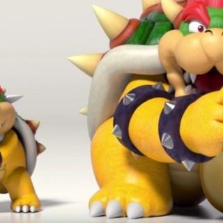 Podremos convertir nuestra cuenta de Nintendo Switch Online en una cuenta familiar