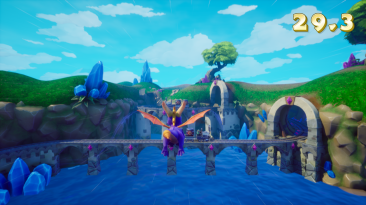 spyro_reignited_trilogy_06