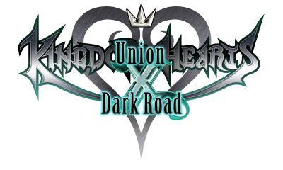 Kingdom Hearts juego de cartas