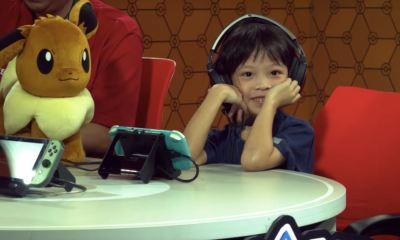 niña campeona pokemon