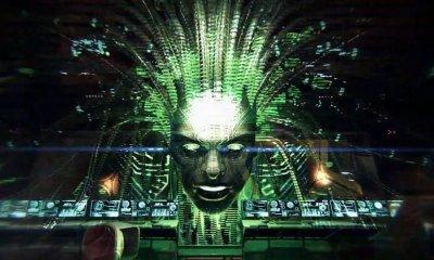 System Shock 3 cancelado