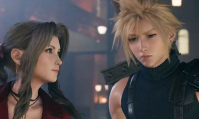 final fantasy vii remake retraso
