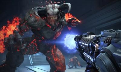 videojuegos causan violencia