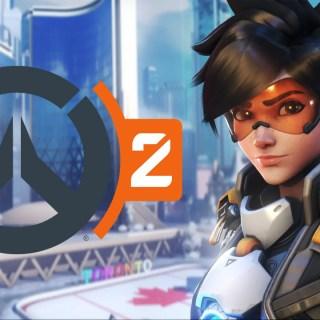 Overwatch 2: historia, mapas, héroes, jugabilidad, lanzamiento