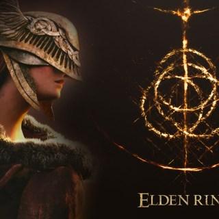 Elden Ring: historia, mecánicas, lanzamiento y otros datos