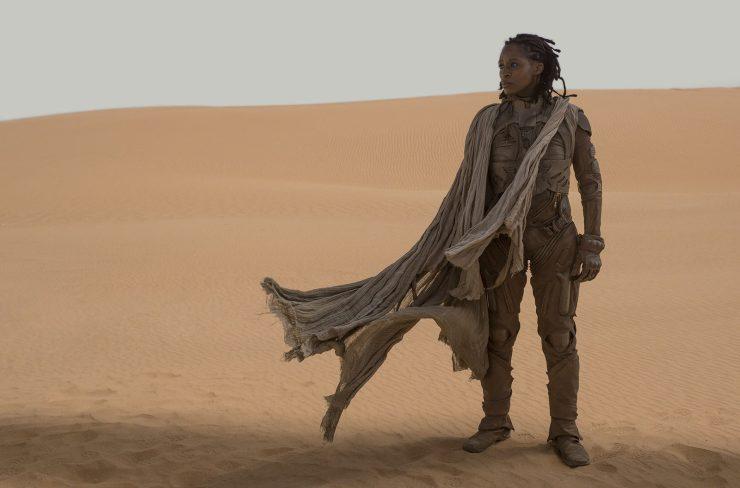dune lyet Kynes