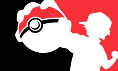 Pokémon competitivo