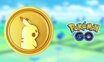 Pokémonedas