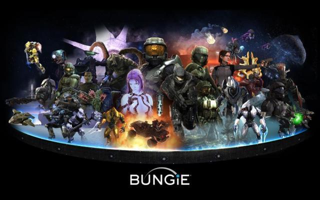 Primeros detalles sobre el próximo juego de Bungie, creadores de Halo y  Destiny