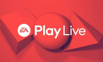 EA Play Live 2020