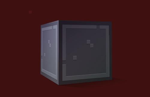 Minecraft inframundita