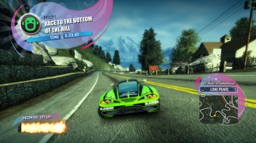 burnout_paradise_remastered_05