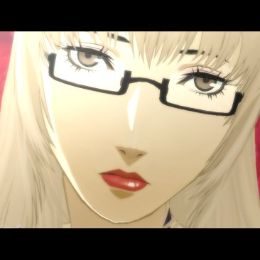 catherine_full_body_switch (10)