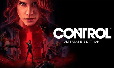control ultimate edition controversia