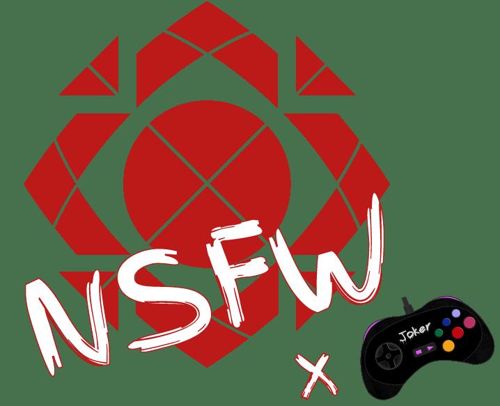 GamerFocus NSFW