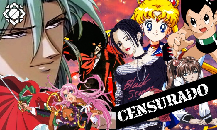 géneros manga anime
