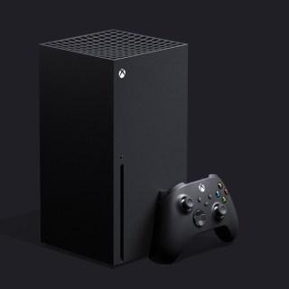 [Actualización] Xbox Series X: tienda en Colombia inició venta anticipada